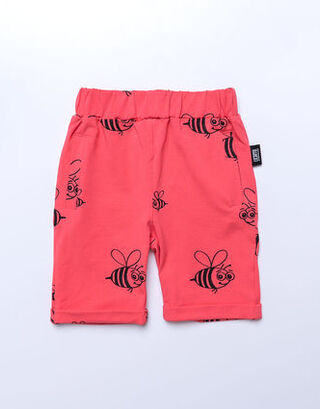 Bee cool shorts