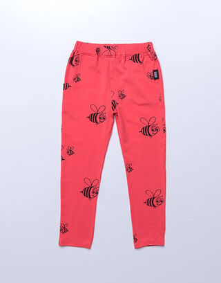 Bee cool trousers