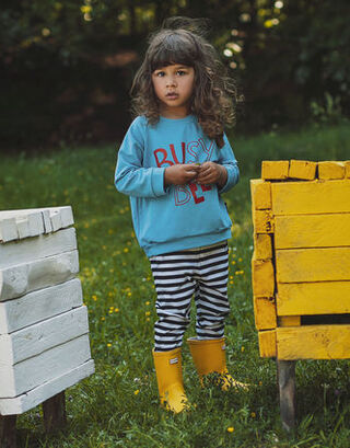 Busy Bee sweatshirt